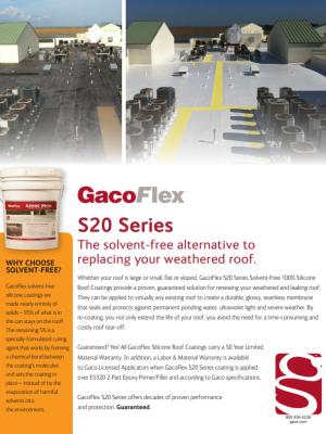Brochure-GacoFlex-S20-Series-w-pdf 3-20-2020 1-28-30 PM